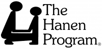 The Hanen Program